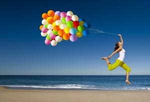 jump freedom