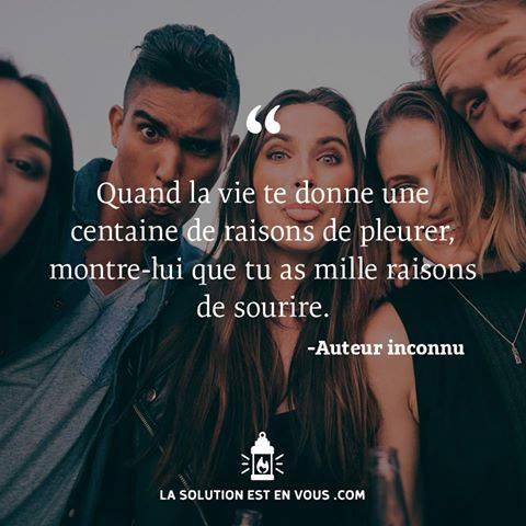 la_solution_est_en_vous