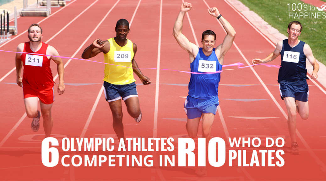 olympic-athletes-Pilates 2.png